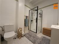 Image 21 : Appartement meublé à 3010 KESSEL-LO (Belgique) - Prix 1.800 €