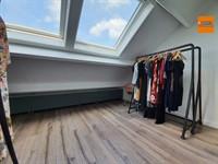 Image 16 : Appartement meublé à 3010 KESSEL-LO (Belgique) - Prix 1.800 €