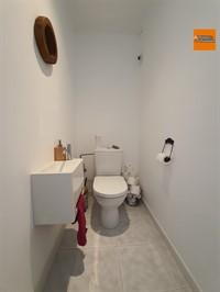 Image 10 : Appartement meublé à 3010 KESSEL-LO (Belgique) - Prix 1.800 €
