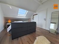 Image 13 : Appartement meublé à 3010 KESSEL-LO (Belgique) - Prix 1.800 €