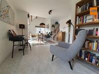 Image 4 : Appartement meublé à 3010 KESSEL-LO (Belgique) - Prix 1.800 €