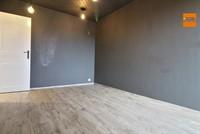 Image 15 : Apartment IN 3070 KORTENBERG (Belgium) - Price 820 €