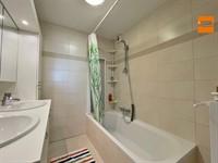 Image 11 : Apartment IN 3071 Erps-Kwerps (Belgium) - Price 785 €