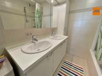 Image 10 : Apartment IN 3071 Erps-Kwerps (Belgium) - Price 785 €