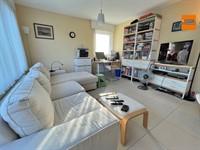 Image 4 : Apartment IN 3071 Erps-Kwerps (Belgium) - Price 785 €