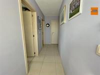 Image 12 : Apartment IN 3071 Erps-Kwerps (Belgium) - Price 785 €