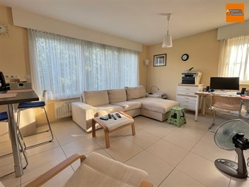 Appartement in 3071 Erps-Kwerps (België) - Prijs € 785