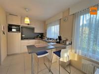 Image 9 : Apartment IN 3071 Erps-Kwerps (Belgium) - Price 785 €