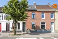Image 22 : House IN 3020 HERENT (Belgium) - Price 1.100 €