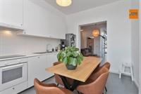 Image 7 : House IN 3020 HERENT (Belgium) - Price 1.100 €