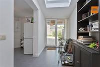 Image 8 : House IN 3020 HERENT (Belgium) - Price 1.100 €