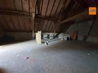 Image 21 : Maison à 2812 Muizen (2812) (Belgique) - Prix 950 €