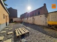 Image 18 : Maison à 2812 Muizen (2812) (Belgique) - Prix 950 €