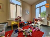 Image 16 : Maison à 2812 Muizen (2812) (Belgique) - Prix 950 €
