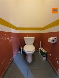 Image 13 : Maison à 2812 Muizen (2812) (Belgique) - Prix 950 €