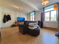Image 12 : Maison à 2812 Muizen (2812) (Belgique) - Prix 950 €