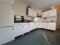 Image 4 : Maison à 2812 Muizen (2812) (Belgique) - Prix 950 €