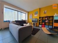 Image 1 : Maison à 2812 Muizen (2812) (Belgique) - Prix 950 €