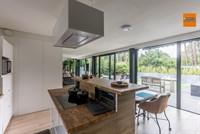 Image 23 : House IN 3271 ZICHEM (Belgium) - Price 209.000 €