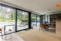 Image 19 : House IN 3271 ZICHEM (Belgium) - Price 209.000 €