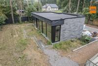 Image 18 : House IN 3271 ZICHEM (Belgium) - Price 209.000 €