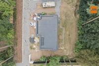 Image 17 : House IN 3271 ZICHEM (Belgium) - Price 209.000 €