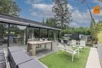 Image 15 : House IN 3271 ZICHEM (Belgium) - Price 209.000 €