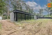 Image 12 : House IN 3271 ZICHEM (Belgium) - Price 209.000 €