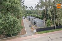 Image 9 : House IN 3271 ZICHEM (Belgium) - Price 209.000 €