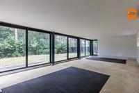 Image 7 : House IN 3271 ZICHEM (Belgium) - Price 209.000 €