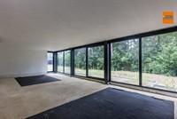 Image 3 : House IN 3271 ZICHEM (Belgium) - Price 209.000 €