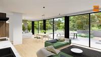 Image 2 : House IN 3271 ZICHEM (Belgium) - Price 209.000 €