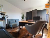 Image 24 : Appartement meublé à 3010 KESSEL-LO (Belgique) - Prix 1.800 €