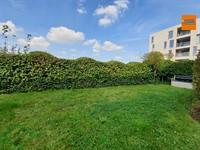Image 26 : Appartement meublé à 3010 KESSEL-LO (Belgique) - Prix 1.800 €