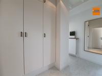 Image 20 : Appartement meublé à 3010 KESSEL-LO (Belgique) - Prix 1.800 €