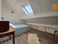 Image 18 : Appartement meublé à 3010 KESSEL-LO (Belgique) - Prix 1.800 €