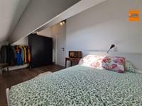 Image 19 : Appartement meublé à 3010 KESSEL-LO (Belgique) - Prix 1.800 €