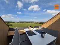 Image 14 : Appartement meublé à 3010 KESSEL-LO (Belgique) - Prix 1.800 €