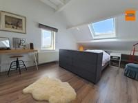 Image 12 : Appartement meublé à 3010 KESSEL-LO (Belgique) - Prix 1.800 €