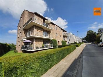 Furnished apartment IN 3010 KESSEL-LO (Belgium) - Price 1.800 €