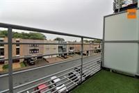 Image 17 : Apartment IN 3070 KORTENBERG (Belgium) - Price 820 €