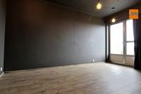 Image 16 : Apartment IN 3070 KORTENBERG (Belgium) - Price 820 €