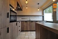 Image 4 : Apartment IN 3070 KORTENBERG (Belgium) - Price 820 €