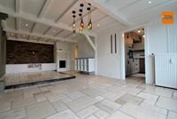 Image 1 : Apartment IN 3070 KORTENBERG (Belgium) - Price 820 €