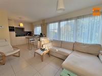 Image 2 : Apartment IN 3071 Erps-Kwerps (Belgium) - Price 785 €