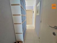 Image 14 : Apartment IN 3071 Erps-Kwerps (Belgium) - Price 785 €