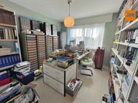 Image 6 : Apartment IN 3071 Erps-Kwerps (Belgium) - Price 785 €