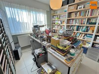 Image 7 : Apartment IN 3071 Erps-Kwerps (Belgium) - Price 785 €