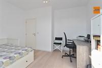 Image 19 : House IN 3020 HERENT (Belgium) - Price 1.100 €