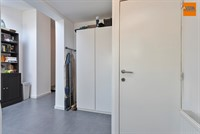 Image 10 : House IN 3020 HERENT (Belgium) - Price 1.100 €